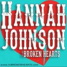 Hannah-johnson-the-broken-hearts-1462090366