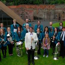 City-of-birmingham-brass-band-1486931707
