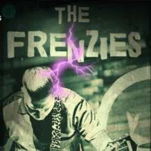 The-frenzies-1499538541