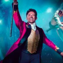 Outdoor-cinema-the-greatest-showman-1536259070