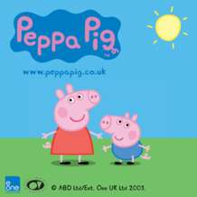 Peppa-pig-meet-and-greet-1552137250