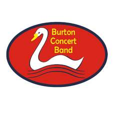 Burton-concert-band-1558077492