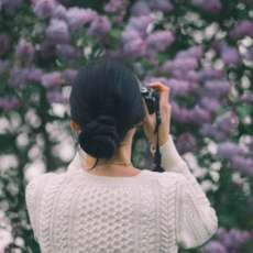 Photography-for-beginners-1574938167