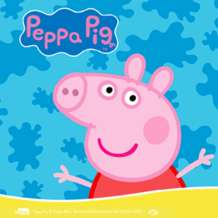Meet-and-greet-peppa-pig-1580416765
