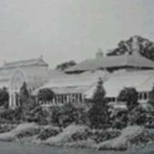 Guided-tour-heritage-and-history-of-the-birmingham-botanical-gardens-1580416826