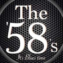 58-s-blues-band-1582571561
