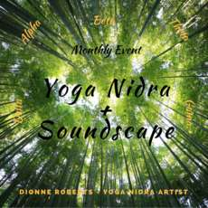 Yoga-nidra-sound-bath-1520953034
