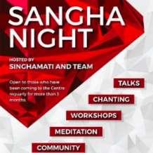 Sangha-night-1557910070