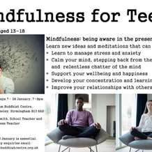 Mindfulness-for-teens-13-18-1567421071
