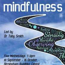 Mindfulness-for-teens-13-18-1567423559