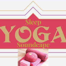 Yoga-nidra-sound-bath-1578154692