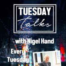 Tuesday-talks-1511801525