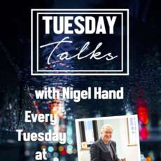 Tuesday-talks-1514377463