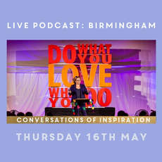 Podcast-live-conversations-of-inspiration-1554137039