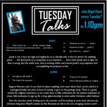 Tuesday-talks-1557910851