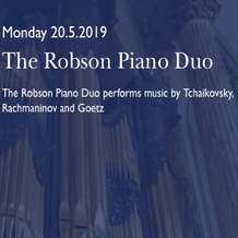 The-robson-piano-duo-1557911017