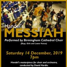 Handel-s-messiah-1559383603