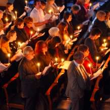 Advent-procession-by-candlelight-1571318904