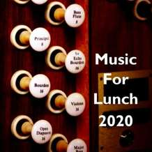 Music-for-lunch-1578415319
