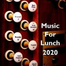 Music-for-lunch-1578415352