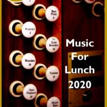 Music-for-lunch-1582494283