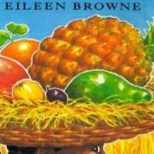 Eileen-browne-young-readers-2013-1381661358