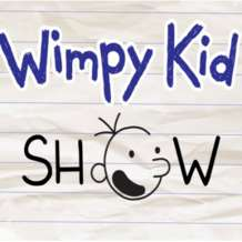 The-wimpy-kid-show-1381662224