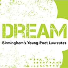My-dream-birmingham-s-young-poet-laureates-1426539866