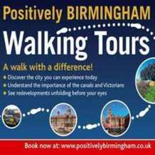 Positively-birmingham-walking-tours-winter-series-1483987544