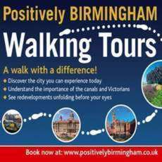 Positively-birmingham-walking-tour-no-1-1487533734