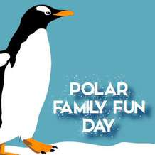 Polar-family-fun-day-1490127802