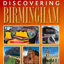 Discovering-birmingham-a-walk-and-more-1537128612