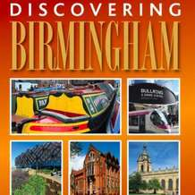 Discovering-birmingham-sunday-walking-fun-in-brum-1542357497