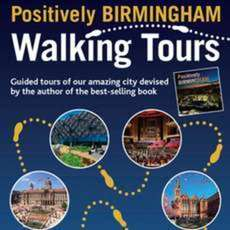 Positively-birmingham-walking-tours-from-canals-and-victorians-to-today-s-city-1550394015