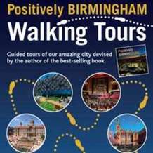 Positively-birmingham-walking-tours-from-canals-and-victorians-to-today-s-city-1554318274