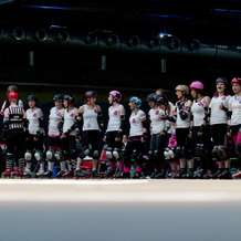 Full-contact-roller-derby-ccr-cents-v-hot-wheels-roller-derby-1370864274