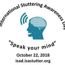 International-stammering-awareness-day-in-birmingham-1534837611