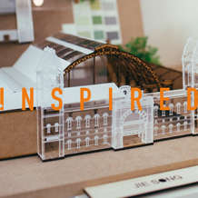 Birmingham-school-of-architecture-and-design-graduate-show-1559826455