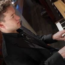Organ-recital-daniel-moult