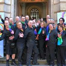 Rainbow-voices-at-arts-fest-at-recital-hall-birmingham-conservatoire-1346071471