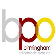 Birmingham-philharmonic-orchestra-a-little-light-music-1377379504