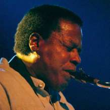 Jazz-canon-wayne-shorter-1504946426