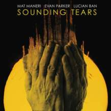 Sounding-tears-with-mat-maneri-evan-parker-and-lucian-ban-1504948865