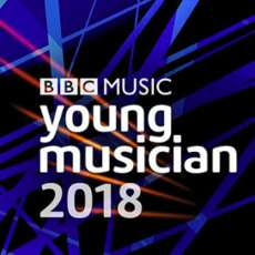 Bbc-young-musician-2018-1514396612