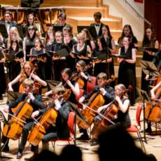 Junior-artists-chamber-concert-1516736483
