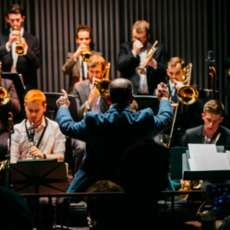Jazz-department-gala-concert-1520629510