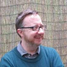 Andrew-hamilton-nmc-portrait-disc-launch-concert-1522914701