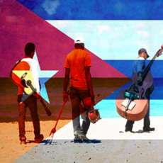 Afro-cuban-jazz-orchestra-1537208023