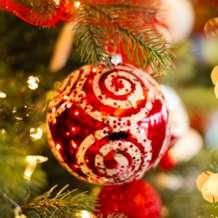 Christmas-carol-concert-1537209215