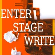 Enter-stage-write-1538596309